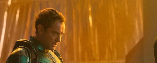 Captain-Marvel-Ronan-Jude-Law.jpg