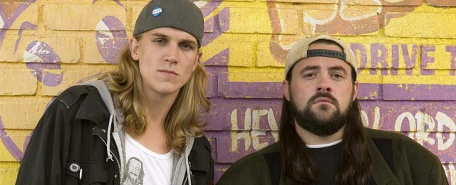 Jason-Mewes-and-Kevin-Smith-as-Jay-and-Silent-Bob.jpg