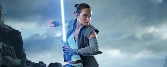 Rey-in-the-Last-Jedi.jpg