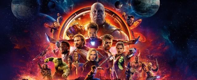 Avengers_Wojna bez granic.jpg