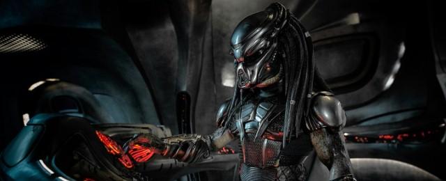 the-predator-recenzja-2018-4.jpg