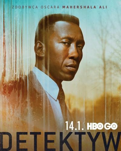 HBO Detektyw III plakat.jpg