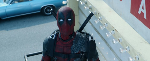 deadpool2-pa0364_comp_v3014.1021_rgb.jpg