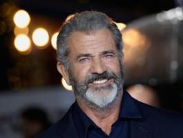 "Mel Gibson i Scott Eastwood w filmie reżysera ""Piły 5"""