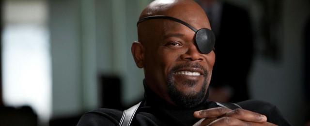 Samuel-L-Jackson-as-Nick-Fury1.jpg