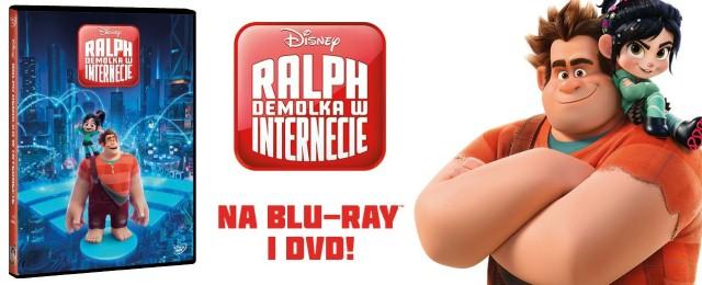 Ralph_plansza_szer.JPG