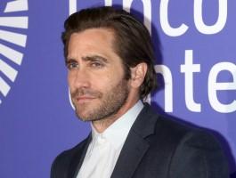 Jake Gyllenhaal opowie historię prawdziwej zbrodni