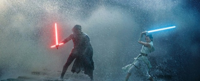 star-wars-feature-vf-2019-summer-embed-05.jpg