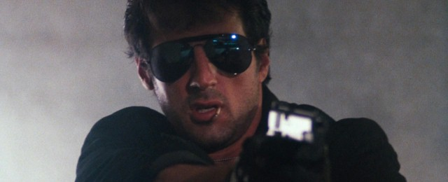 Ray-Ban-3030-Outdoorsman-Sunglasses-Worn-by-Sylvester-Stallone-in-Cobra-4.jpg