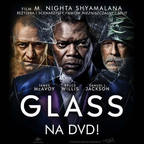 GLASS_PLANSZA.png