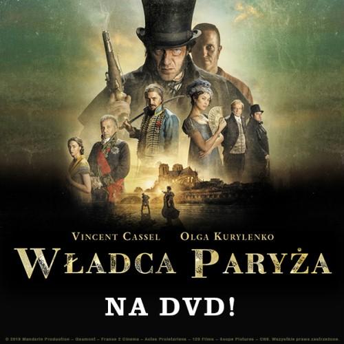 WLADCA PARYZA_PLANSZA.png