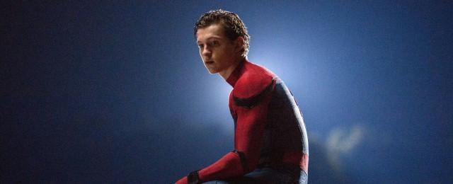 spiderman_homecoming_image_5.0.jpg