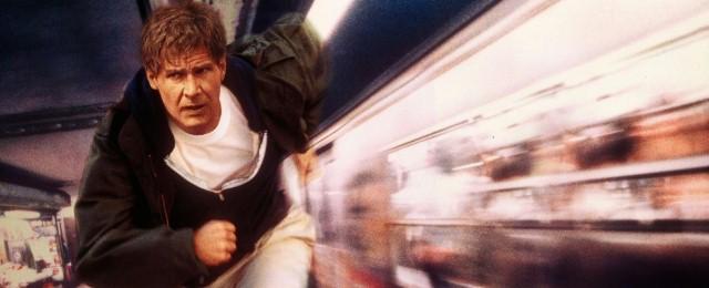 Harrison-Ford-Is-The-Fugitive-the-fugitive-20th-anniversary-1993-39871301-2048-1176.jpg