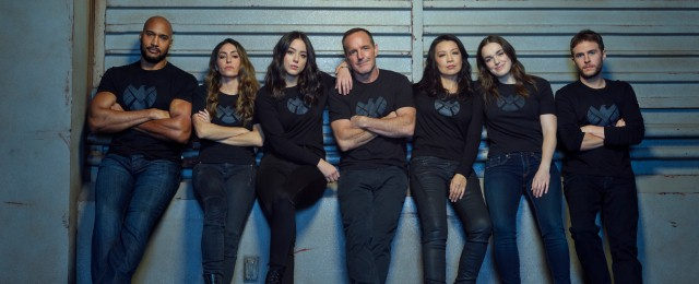 agents-of-shield-season-6-image-1.jpg