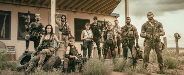 army-of-the-dead-cast-e1563658002362.jpg