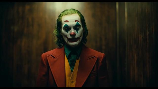 """WENECJA 2019: """"Joker"""" wśród filmów walczących o Złotego Lwa"""