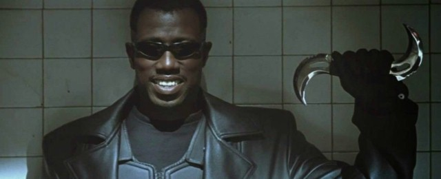 blade-wesley-snipes-movie-20th-anniversary.png