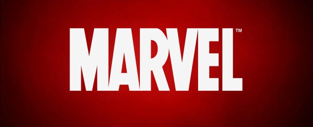 Marvel_Entertainment_Logo_(2002).jpg