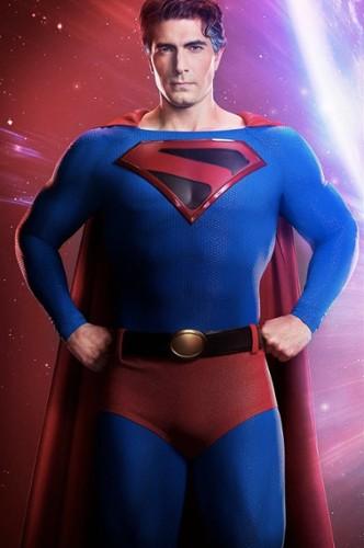 Brandon-Routh-As-Superman-Crisis-On-Infinite-Earths.jpg