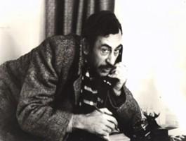 Jan Kobuszewski nie żyje