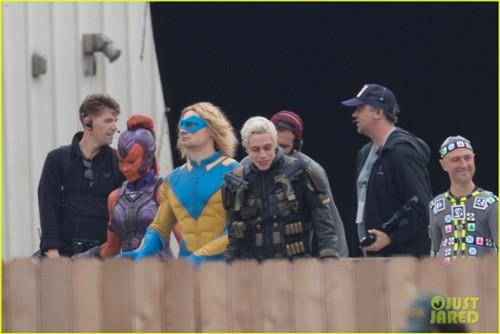 the-suicide-squad-cast-set-photos-03.jpg