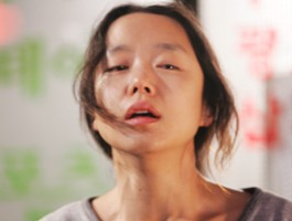 5. Warsaw Korean Film Festival: Retrospektywa Lee Chang-donga