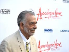 Coppola przebija Scorsesego w krytyce filmów Marvela