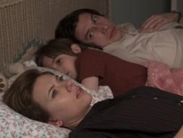 10. American Film Festival: Głośne tytuły w programie