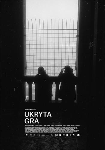 Ukryta_gra_plakat_artystyczny_Olka_Osadzinska_3.jpg