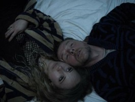 Simon Pegg gościem 10. American Film Festival we Wrocławiu
