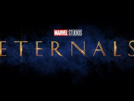 "Kevin Feige: ""Eternals"" zmienią oblicze uniwersum Marvela"