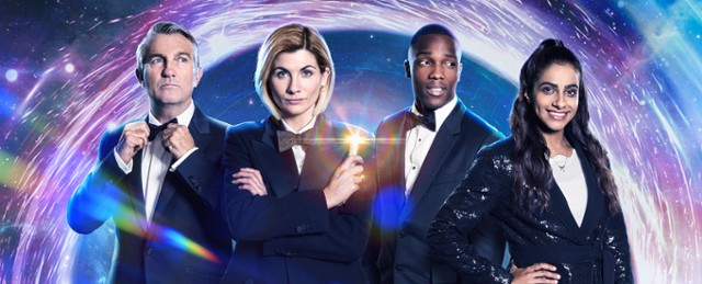 DW S12 Spyfall_Iconic__Iconic_Embargoed Until 0001 Hrs GMT on 17th December 2019.jpg