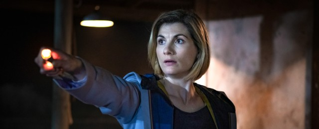DoctorWho_S12_Ep01_02_Embargoed Until 0001 Hrs GMT on 26th November 2019.jpg