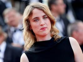 Christophe Ruggia oskarżony o molestowanie Adèle Haenel
