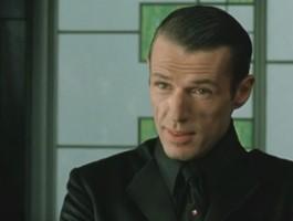 """Więcej znajomych twarzy w """"Matriksie 4""""?"""