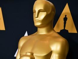 Dziś ostatni dzień głosowania w ankiecie Oscarowej!