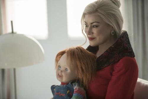 CultofChucky-Wide-Unit_Jennifer-Tilly-w-Chucky.jpg