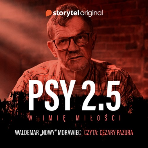 cover_PSY.jpg