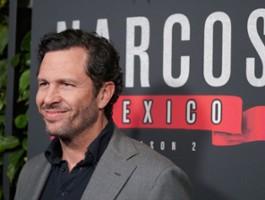 """Twórca """"Narcos: Mexico"""" szykuje serial o kryzysie opioidowym"""