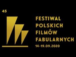 Festiwal w Gdyni znów będzie miał Dyrektora Artystycznego