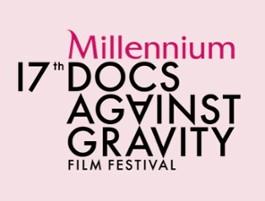 Festiwal Millennium Docs Against Gravity przenosi się na wrzesień