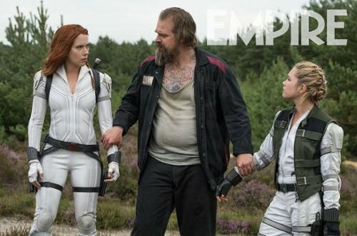 Black-Widow-Natasha-Alexei-and-Yelena.jpg