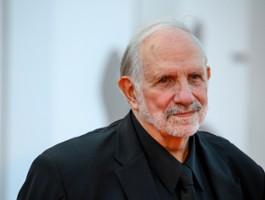 Brian De Palma krytykuje współczesne kino