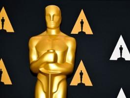 Koronawirus: Amerykańska Akademia wykłada 6 milionów