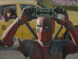 """Na """"Deadpoola 3"""" poczekamy jeszcze ponad 5 lat?"""