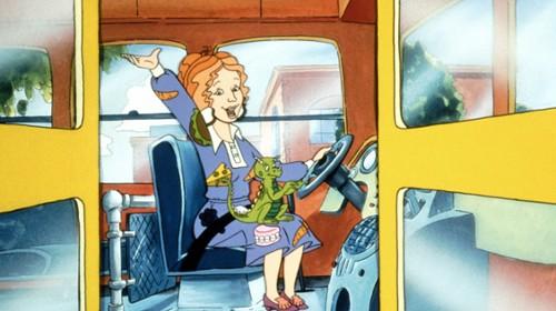 Patti-Magic-School-Bus.jpg