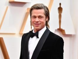 """Brad Pitt w filmie akcji od reżysera """"Deadpoola 2"""""""