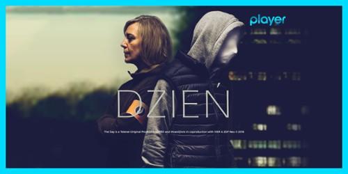 Player-Dzien-presskit.jpg