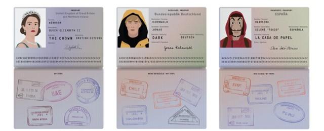 paszport .jpg