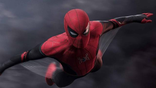 """Trzeci """"Spider-Man"""" ma już tytuł?"""